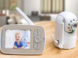 10 Best Baby Monitors of 2019 - Special Review