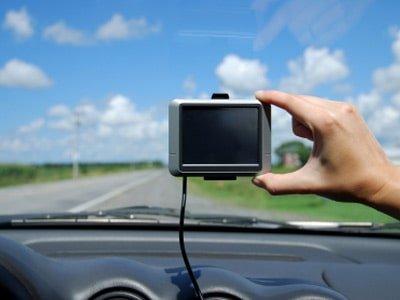 TOP 5 BEST CAR GPS NAVIGATION SYSTEMS