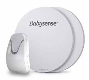 Babysense 7