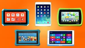 Best Kids Tablet in 2019- Children's Tablet Reviews