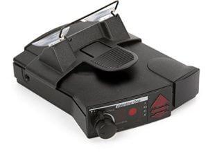 Valentine One Radar & Laser Detector