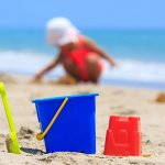 10 Best Beach Toys For Kids