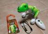 7 Best Remote Control Dinosaur Toys