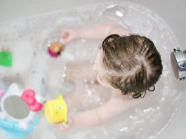 8 Best Cheap Bath Boat Toys for Toddlers and Kids