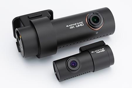 BlackVue-DR900S-2CH_001
