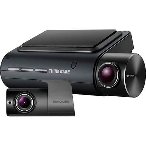 THINKWARE Q800PRO DASH CAM