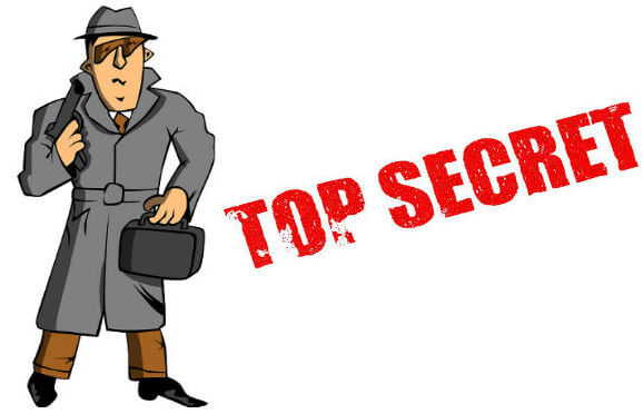 5 Best Spy Gear for Kids – Reviews & Buying Guide