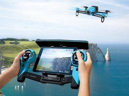 Best Remote Control Drones to Buy