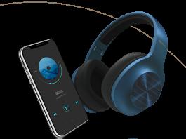 Soul Ultra Wireless Headphones Review