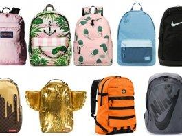Best Kids Backpack in 2020