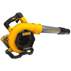 60V MAX Blower, Brushless, Handheld
