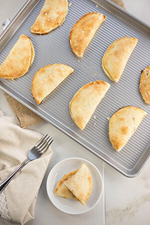 Baking Pan's Material