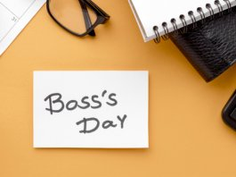 Boss's Day Sales: Exciting Deals and Offers