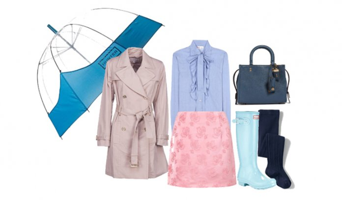 Best Dream Outfits for Post-Pandemic Travel