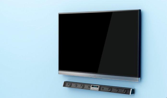 Top Soundbars for Samsung TVs in 2021