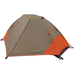 1-Person Tent