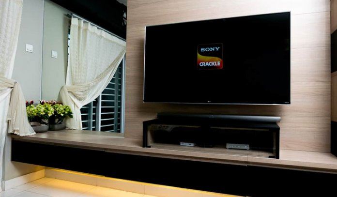 Best OLD 55 Inch TV
