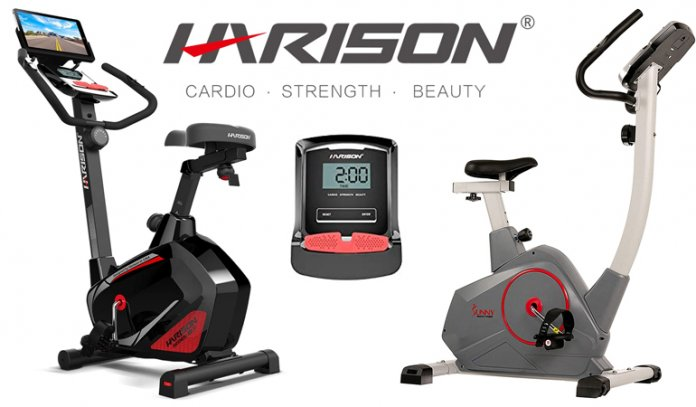 Best Upright Exercise Bikes in 2021
