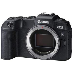 Full Frame Mirrorless Vlogging Portable Digital Camera