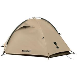 Eureka Down Range Solo 1-Person Tactical Tent