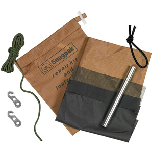 """94"""" x 39"""" x 28"""" – Available in Cayote Tan and Olive Green colors"""