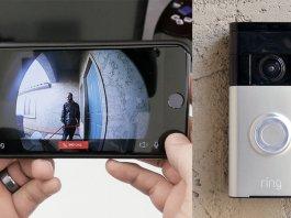 Benefits of Installing a Smart Video Doorbell