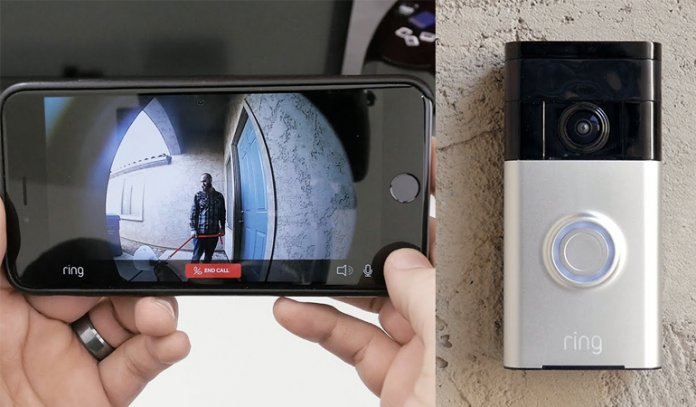 Benefits of Installing a Smart Video Doorbell