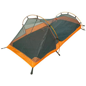 1 Person Tent Lightweight 2 Pounds 9 Ounces