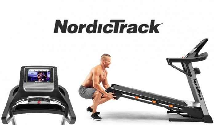 Review Best Compact Treadmills For Small Spaces
