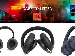 Amazon Prime Headphones Sale of 2021
