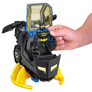 Batcopter [Amazon Exclusive]