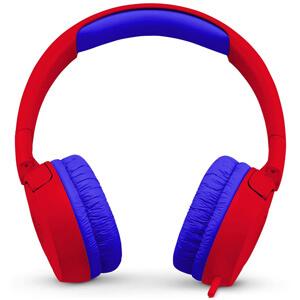 On-Ear Headphones for Kids
