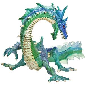 Sea Dragon by Safari LTD