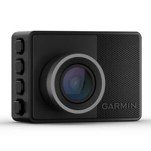 1440p and 140-degree FOV, Monitor Your Vehicle While Away