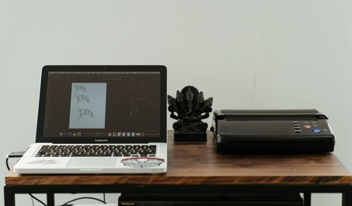 Best 5 Printers for Your Home Office 2021