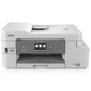 Printer Brother MFC-J995DW